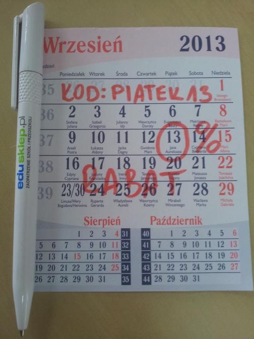 edusklep-rabat-13-piatek