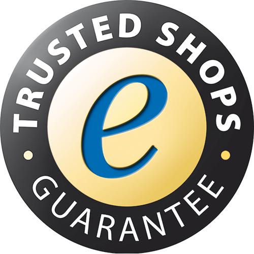 TrustedShops-rgb-Znak-jakosci_500Hpx