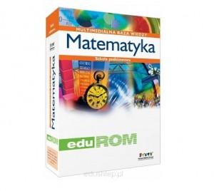 EDUROM Matematyka