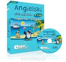 big_EuroPlus-Angielski-dla-Dzieci-Pingwin-Alex-i-przyjaciele