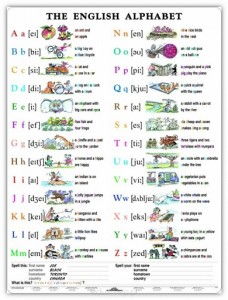 big_the-english-alphabet-plansza-dydaktyczna-a