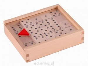 large_domino_1_