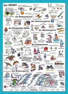 large_der-sport-plansza-dydaktyczna-1