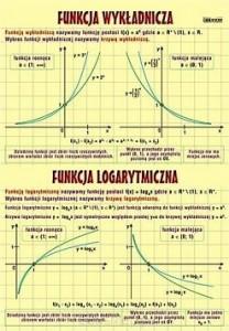 large_funkcja-wykladnicza-i-logarytmiczna