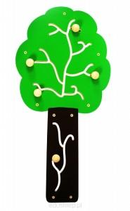 big_0348635-labirynt-drzewo