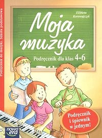 large_moja-muzyka-4-6-podr_cznik-plus-zagraj-na-gitarze