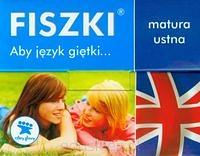 big_Fiszki-Jezyk-angielski-Matura-ustna-Aby-jezyk-gietki