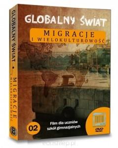 large_swiat-globalny-migracje-i-wielokulturowosc-film-dydaktyczny-dvd