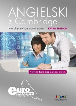 large_i-europlus-angielski-z-cambridge-extra-edition-cd