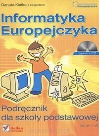 big_informatyka-europejczyka-podr_cznik-dla-szko_y-podstawowej-kl_IV-VI-CD