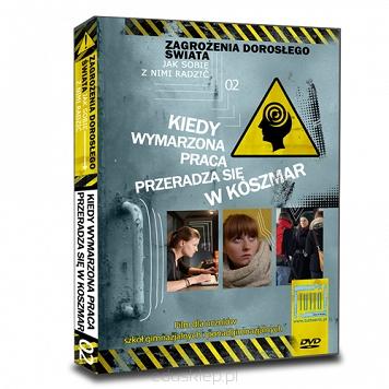 large_kiedy-wymarzona-praca-przera_a-si_-w-koszmar-film-dvd