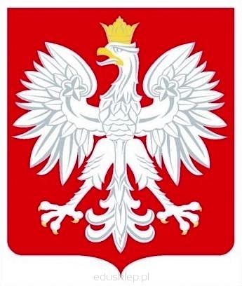big_duze-godlo-polski
