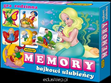 large_b_memory_bajkowi_ulubiency