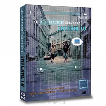 large_jak-bezpiecznie-korzystac-z-internetu-film-dvd