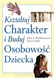 big_Kszta_tuj_charakter_i_buduj_osobowo_dzieckajpg (1)