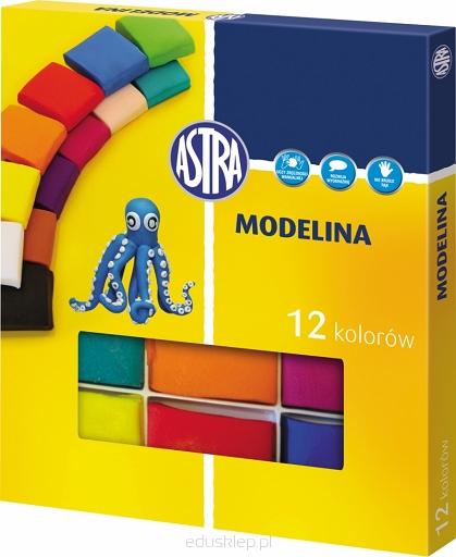 big_MODELINA-12-KOLORoW-astra