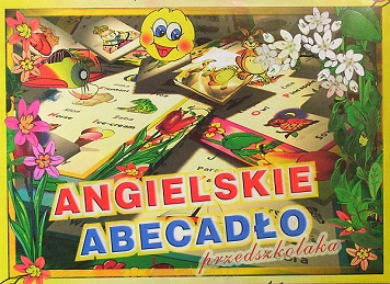 large_Angielskie-Abecadlo