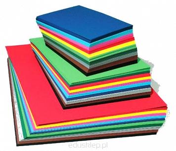 large_Brystol-160-g-format-A4-10-kolorow-500-arkuszy