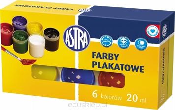 large_FARBY_PLAKATOWE_6_KOLORoW_20_ml_astra