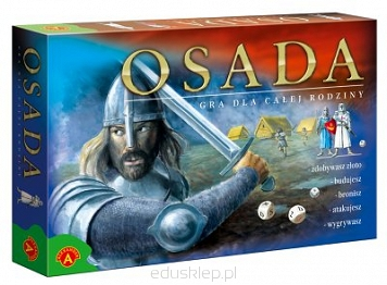 large_Gra-Osada-Alexander