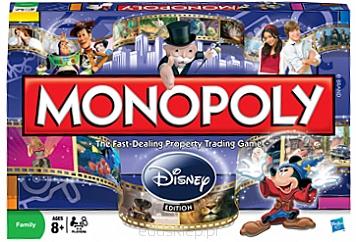 large_Monopoly-Disney-Hasbro
