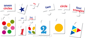 large_b_english_words_numbers_shapes2