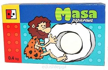 large_masa-papierowa-biala-0-4-kg