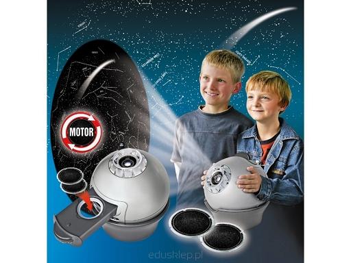 big_domowe-planetarium-z-napedem-bresser