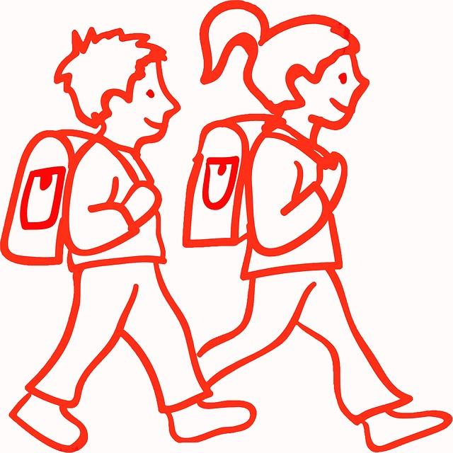 children-965506_640