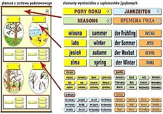 large_Uniwersalna-dobieranka-jezykowa