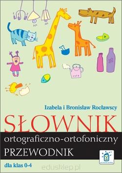 large_s_owniczek_ort-