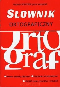 large_slownik-ortograficzny-kieszonkowy