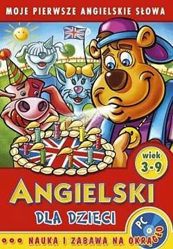 big_Angielski-dla-dzieci
