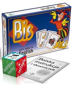 big_Bis-English-gra-jezykowa-z-polska-instrukcja-i-suplementem