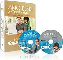 big_EuroPlus-Angielski-z-Cambridge-GOLD-Edition-3-poziomy-CD-kurs-Business-English