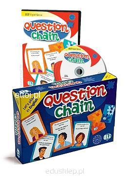 big_Gra-jezykowa-Question-Chain-wersja-tradycyjna-cd-rom