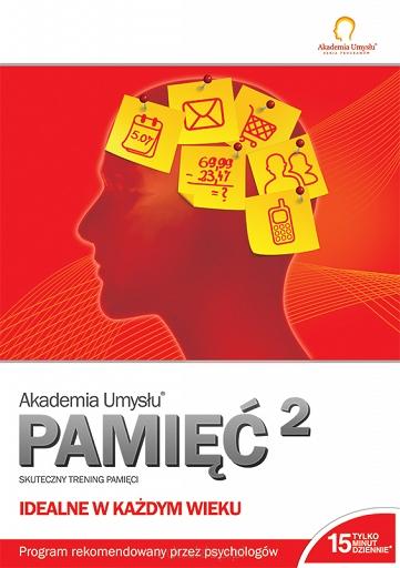 big_Pudelko2D_AU_PAMIEC2