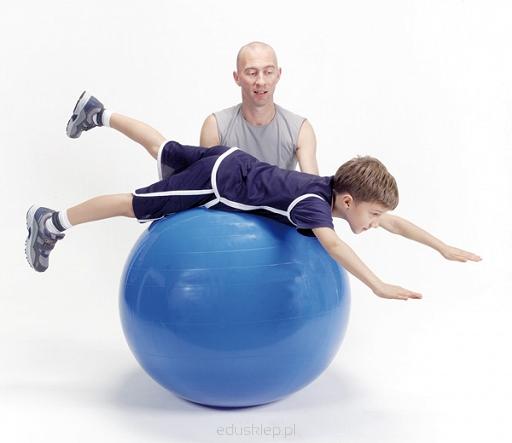 big_pi_ka-gimnastyczna-65-cm-niebieska