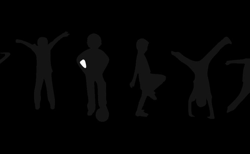 Wpływ lekcji wychowania fizycznego na naukę innych przedmiotów