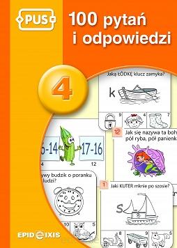 large_100-pytan-i-odpowiedzi-ksiazeczka-pus-czesc-4