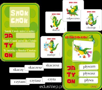 large_1370858787b_czynnosci_zajecia_smoka2