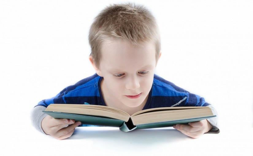 Ilu języków obcych optymalnie może uczyć się dziecko?