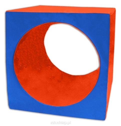 big_Tunel-kostka-z-fi