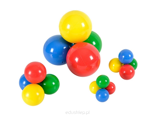 big_pi_ka-freeball-125-mm
