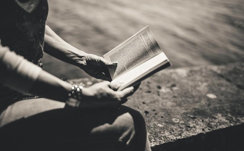 Czy warto zdobyć umiejętność szybkiego czytania?