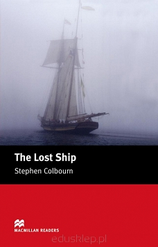 large_the-lost-ship-macmillan-readerd-starter