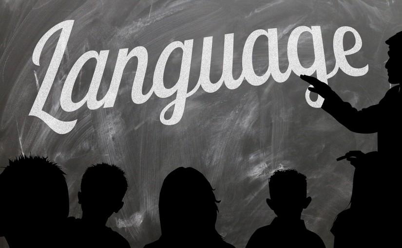 6 zasad, jak skutecznie uczyć się języków obcych w dorosłym wieku