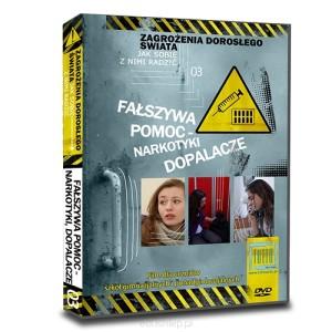 big_fa_szywa-pomoc-narkotyki-dopalacze-film-dvd