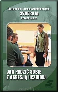 large_Jak-radzic-sobie-z-agresja-wsrod-uczniow