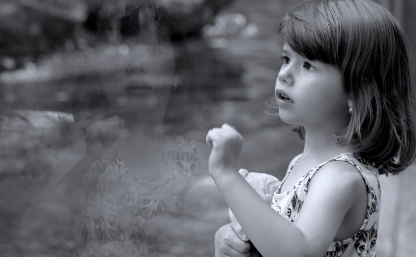 Dlaczego warto wspomagać rozwój mózgu dziecka?